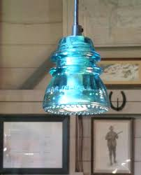 Light Blue Pendant Light Blue Pendant Light Grapevine Project Info