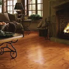 marvelous pine laminate flooring with laminate flooring redportfolio