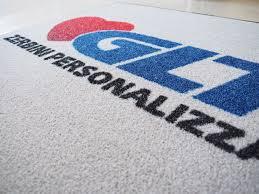tappeti asciugapassi asciugapasso da esterno g outdoor glt zerbini personalizzabili