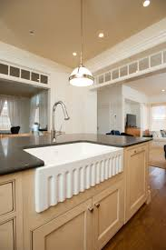 153 best kitchen cabinetry images on pinterest kitchen cabinetry