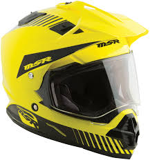 animal motocross helmet atv parts helmets u0026 accessories off road helmets