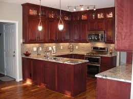 kitchen where to buy kitchen cabinet doors trendy buy kitchen