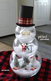 12 best mickey mouse christmas projects images on pinterest