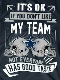 Cowboys Haters Memes - my team https www fanprint com stores american dad ref 5750