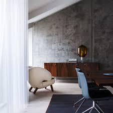 Space Copenhagen Designs 11 Howard Hotel Interior