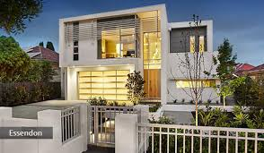 custom luxury home designs kube design modern luxury homes melbourne custom home designer