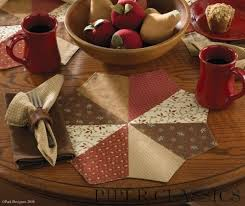 Placemats For Round Table 29 Best Placemats For Round Table Images On Pinterest Round