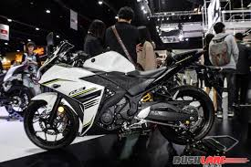 cbr rate in india you can still buy a bs3 car or bike at discounted price here u0027s how