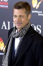 thanksgiving november 22 brad pitt reportedly in the caribbean for thanksgiving with his