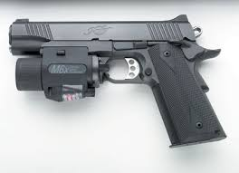 tactical light and laser insight m6x pistol tactical laser illuminator weapon light in stock