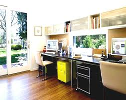 cool home office designs home design ideas