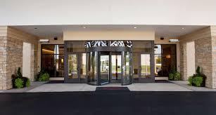 hotels near light rail minneapolis hotels near minneapolis minneapolis marriott northwest