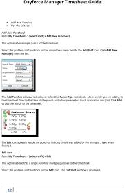 adp ezlabormanager client login download best client 2017
