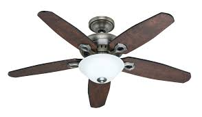 Harbor Breeze Ceiling Fan Remote Control by Harbor Breeze Ceiling Fan Photos Design Home Design Ideas