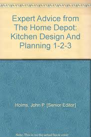 Home Depot Kitchen Design And Planning 1 2 3 by Expert Advice From The Home Depot Kitchen Design And Planning 1 2