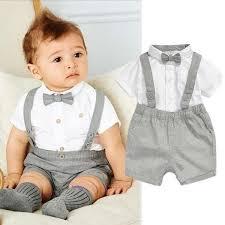 best 25 baby boy wedding ideas on for