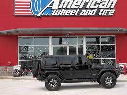 matte red jeep jeep wrangler unlimited matte black u203a hwcars info