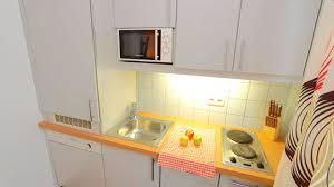 checkvienna apartments große schiffgasse in wien u2022 holidaycheck