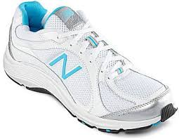walking shoes and black friday deals and amazon 102 best new balance walking shoes and new balance womens walking