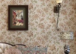 vintage wallpaper for sale hd wallpapers blog