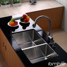 import kitchen sinks from china