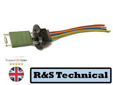 car wiring looms ebay