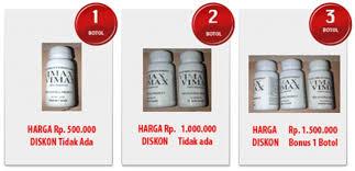 jual vimax herbal asli canada viagra asli