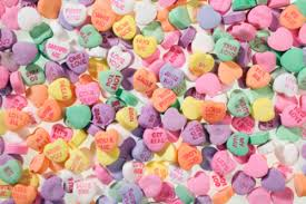 day candy sweet success call me u r hot be mine s day candy