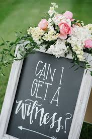 wedding wishes humor best 25 engagement humor ideas on me girl