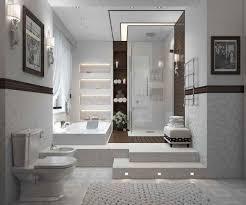 basement bathroom design basement bathroom designs cool basement bathroom ideas home