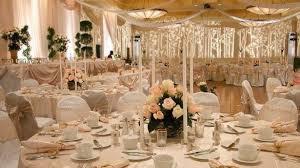 wedding venues in ocala fl inspirational indoor wedding venues b82 in pictures gallery m26