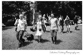 Nashville Photographers Nashville Photographers Having Fun At Photopalooza2013 Celladora