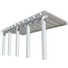Aluminum Patio Covers Home Depot Patio Covers Home Depot Patio Outdoor Decoration