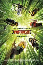 printable lego ninjago movie games memory u0026 shadow match