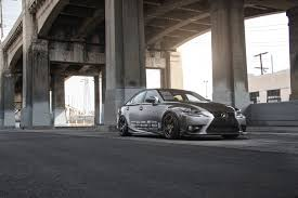 2015 lexus is 250 custom 2jzgte