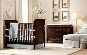 diy show off nursery nursery furniture and restoration hardware