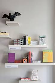 shelf decorations living room shelf design ideas houzz design ideas rogersville us