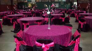 linen rentals san antonio pictures for liz s events linen rental in san antonio tx 78201