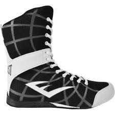 s boxing boots australia everlast boxing shoes footwear ebay