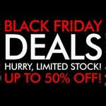 nexus tablet black friday all black friday deals on smartphones tablets and smartwatches