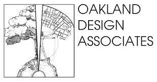 Oakland Landscape Supply by Oakland Design Associates Landscape Design