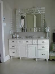 vanité chambre de bain armoires sur mesure laval nos réalisations bois multi décor