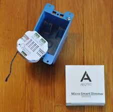 z wave light switch dimmer adding z wave to a complicated circuit in your older home