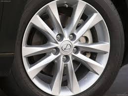 lexus hatchback diesel lexus es 350 2010 pictures information u0026 specs