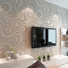 Ikea Schlafzimmer Regal Wohndesign 2017 Unglaublich Fabelhafte Dekoration Cool Muster