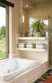209 best bathroom images on pinterest bathroom ideas room and