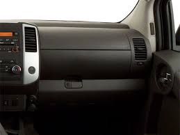 nissan xterra 2015 interior 2011 nissan xterra price trims options specs photos reviews