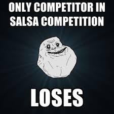 Salsa Dancing Meme - inspirational salsa dancing meme salsa dancing humor salsa memes