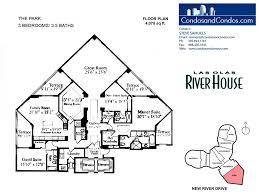 house floor plans for sale las olas river house condos for sale downtown fort lauderdale