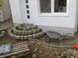 treppe naturstein granit treppe bauen potsdam werder berlin teltow bis brandenburg
